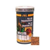 Jbl Gala Balık Yemi 250 Ml 38 Gr