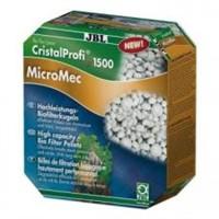 Jbl Cp E1500 Micromec Cpe 111-60178