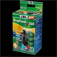 Jbl Proflow T300 300L/H Akvaryum Su Pompası