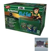 Jbl Artemiokid Set 111-61065