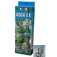 Jbl Aquaex Set 20-45 Sifon 111-61409