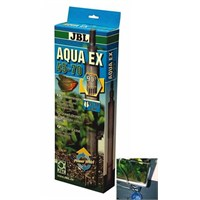 Jbl Aquaex Akvaryum Dip Sifon Set 45 -70