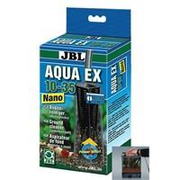 Jbl Aquaex Set 15-35 Nano Sifon