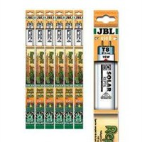 Jbl Solar Reptil Jungle T8 15W 9000K