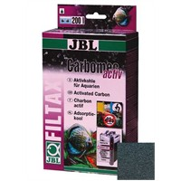 Jbl Carbomec Acriv 800 Ml 111-62345