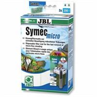 Jbl Symec Micro 111-62387