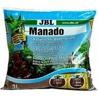 Jbl Manado 3 L Bitki Kumu