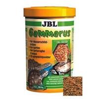 Jbl Gammarus Kaplumbağa Yemi 1000Ml-110Gr
