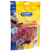 Dr. Clauder Köpek Ödülü Tavuklu Fileto 80 Gr 431 428