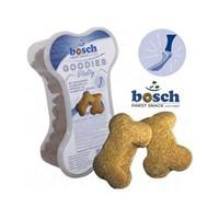 Bosch Goodies Vitaly Kemik Sağlığı İçin Ödül Biskuvisi 450Gr.