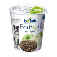 Bosch Fruitees Apple Elmalı Aperatif Köpek Ödülü 200 Gr 9492