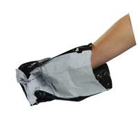 Karlie Swifty Dışkı Torbaları 3 Lü Paket