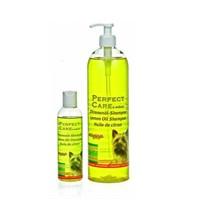 Karlie Perfect Care Limon Yağı Şampuanı 200Ml K39411