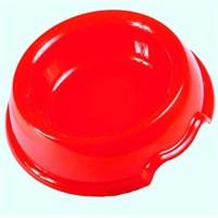 Nobby Mama Su Kabı Kırmızı 500Ml 72692-01
