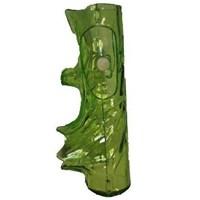 Percell Hamster ,Ginepig Kristal Tüneli 24Cm 500-Dc770