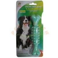 Köpek İçin Naylon Sert Kemik Kavun Aromalı Hbn06bgh