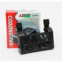 Azoo 71022 Akvaryum Soğutucu Fan