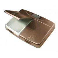 Petpod Dijital Mama Kabı Stw-160Ml