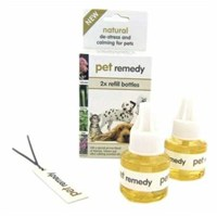Pet Remedy 40 ml Yedek Şişe