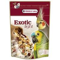 Verselelaga Exotic Light Paraket Ve Papağanlar İçin Meyve Ve Yemiş 750 Gr