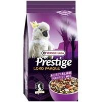 Versele Laga Australian Parrot Mix 1 Kg