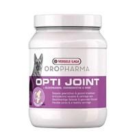 Versele Laga Oropharma Opti Joint Eklem Sağlığı 700 Gr