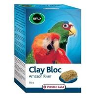 Versele Laga Orlux Clay Blok Gaga Taşı 550 Gr.