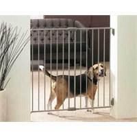 Savic Köpek Bariyer Aparatı 62 Cm