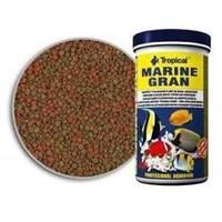 Tropical Marine Gran Deniz Balıkları Granül Yem 300 Ml 140Gr