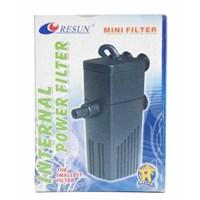 Resun Mini İç Filtre 100-Mın01