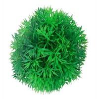 Plastik Bitki Akvaryum Dekoru 10 Cm 250-4001S