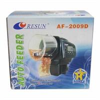Resun Otomatik Yemleme Makinası Dijital 100-Af2009d
