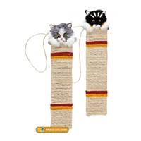 Ferplast Kedi Tırmalama Pa561