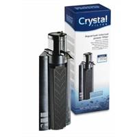 Hydor Crystal R10 Duo 3 İç Filtre F01411