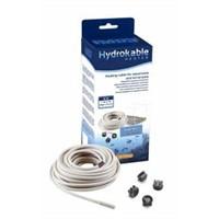 Hydor Hydrokable 100 W T04405