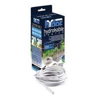 Hydor Hydrokable 15 W T04500