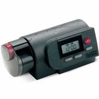 Hydor Mixo Dijital Yemleme Makinası M01100