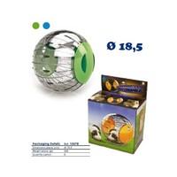 Twisterball 18,5 Cm Hamster İçin Gp-10578