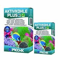 Prodac Activkohle Plus 400 Gr Ak222
