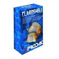 Prodac Claroshell Deniz Kabuğu Ph Düzenleyici 1000 Gr