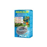Prodac Aquacalor Isıtıcı Kablosu 15 W 400Cm