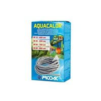 Prodac Aquacalor 50 W 700 Cm