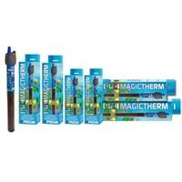 Prodac Magictherm Isıtıcı 200 W 220V 50 Hz
