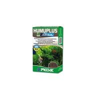 Prodac Humuplus 500 Gr