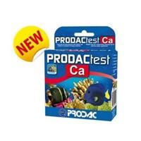 Prodac Calsium Test Akvaryum Testi
