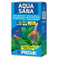 Prodac Aquasana Akvaryum Su Hayızlayıcı 100 Ml