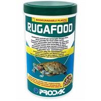 Prodac Rugafood Kaplumbağa Yemi 1200 Ml