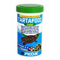 Prodac Tartafood Pellet 250 Ml 75 Gr
