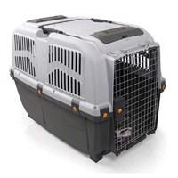 Skudo 4 Prestige Büyük Köpek Taşıma Kabı
