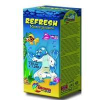 Wave 4 Kids Refresh Akvaryum Su Hazırlayıcısı 125 Ml